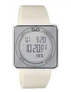 Reloj Dolce Gabbana DW0735