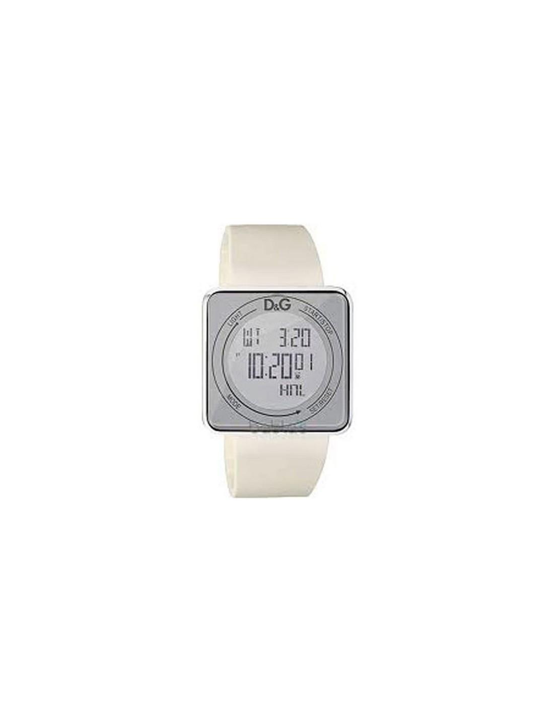 26065fa4c05a Reloj Dolce Gabbana DW0735