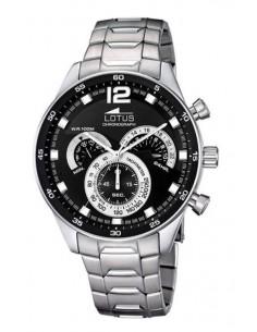 Lotus Watch L10120/4