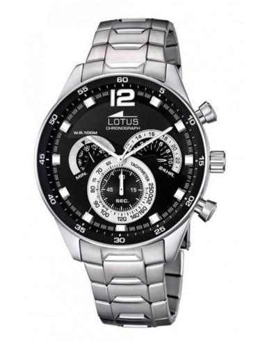 Reloj Lotus L10120/4