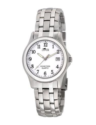 Reloj Lotus L15150/A