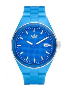 Adidas Watch ADH2099