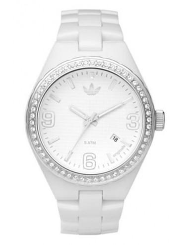 Reloj Adidas ADH2505