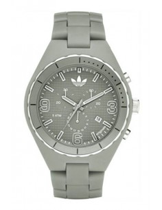 Adidas Watch ADH2522