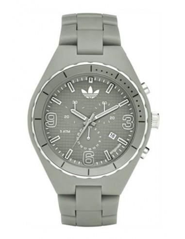 Reloj Adidas ADH2522