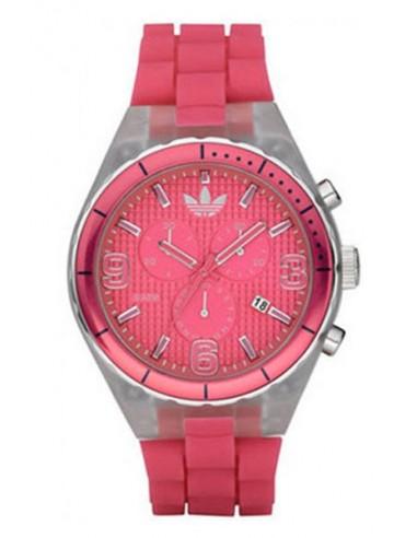 Reloj Adidas ADH2529