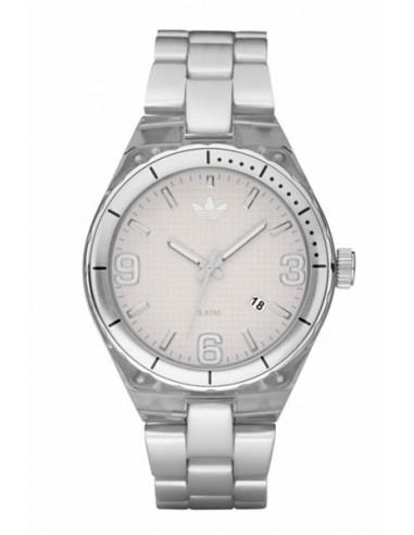 Hornear eficientemente explorar  ADH2539 | Reloj Adidas ADH2539 - Relojes Adidas