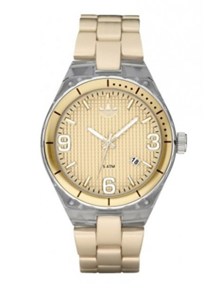 Reloj Adidas ADH2543