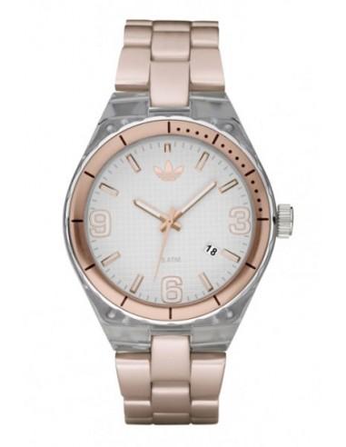 Reloj Adidas ADH2545