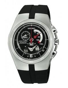 Seiko Arctura Kinetic Watch SNL0032