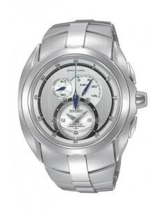 Seiko Arctura Kinetic Watch SNL045