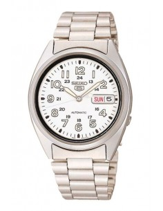 Seiko 5 Automatic Watch SNX801K1