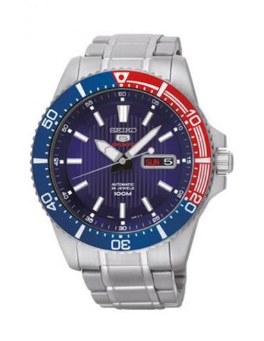 Reloj Seiko 5 Sports Automático SRP551K1