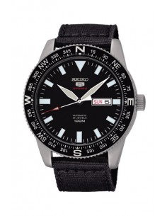 Reloj Seiko 5 Sports Automático SRP667K1