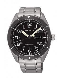 Seiko Automatic Watch SRP711K1