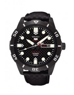 Reloj Seiko 5 Sports Automático SRP721K1