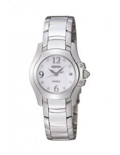 Seiko Vivace Watch SXD685