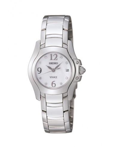 Reloj Seiko Vivace SXD685