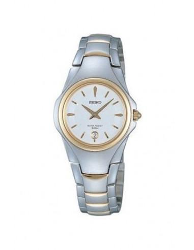 Reloj Seiko SXC436P1