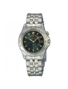 Reloj Seiko Kinetic SWP218P1