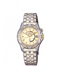 Reloj Seiko Kinetic SWP006P5