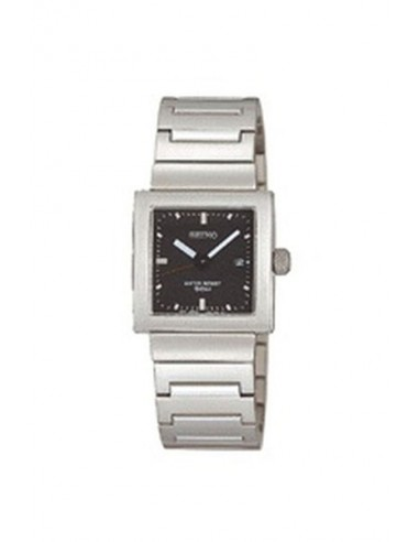 Reloj Seiko SWG047P1