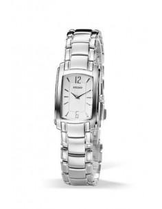 Reloj Seiko SUJC11P1