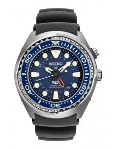 Seiko Prospex Padi Diver´s Kinetic Watch SUN065P1