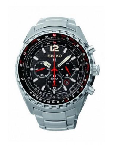 Reloj Seiko Prospex Solar SSC261P1