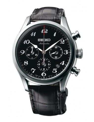 Reloj Seiko Presage Automático Limited SRQ021J1