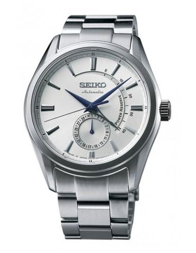 Reloj Seiko Presage Automático SSA303J1