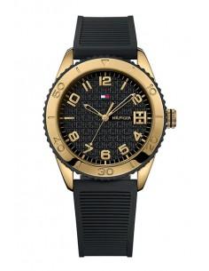 Tommy Hilfiger Watch 1781120