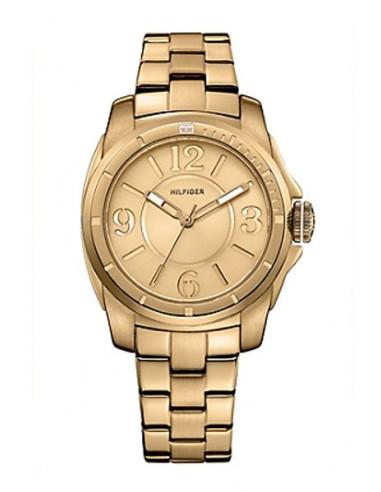Reloj Tommy Hilfiger 1781139