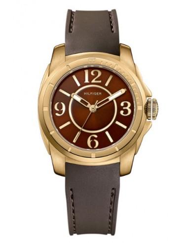 Reloj Tommy Hilfiger 1781140