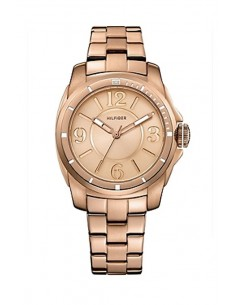 Reloj Tommy Hilfiger 1781141