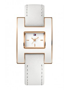 Tommy Hilfiger Watch 1781153