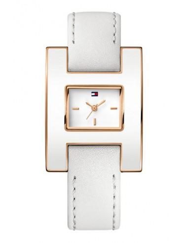 Reloj Tommy Hilfiger 1781153