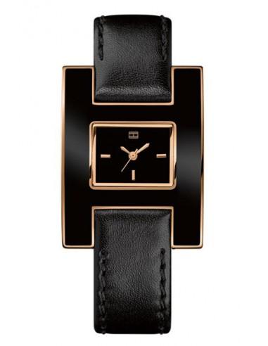 Reloj Tommy Hilfiger 1781154