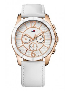 Reloj Tommy Hilfiger 1781160