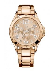 Reloj Tommy Hilfiger 1781171
