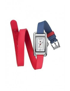 Tommy Hilfiger Watch 1781226