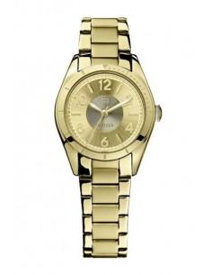 Tommy Hilfiger Watch 1781278