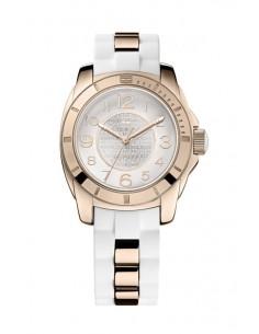 Reloj Tommy Hilfiger 1781305