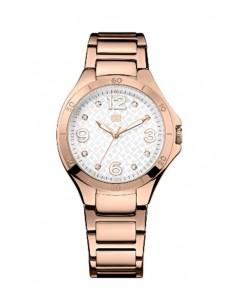 Tommy Hilfiger Watch 1781316