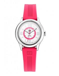 Reloj Tommy Hilfiger 1781319
