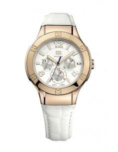 Tommy Hilfiger Watch 1781362