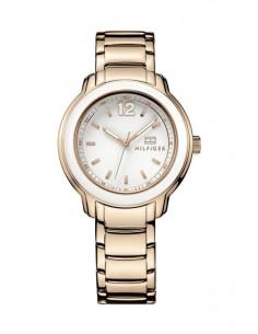 Tommy Hilfiger Watch 1781420