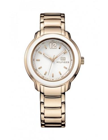 Reloj Tommy Hilfiger 1781420