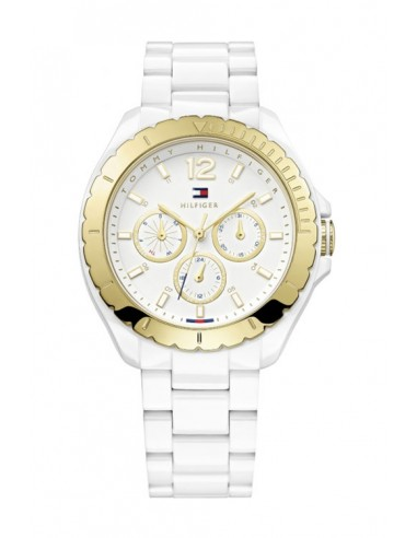 Reloj Tommy Hilfiger 1781428