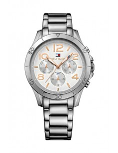 Tommy Hilfiger Watch 1781526